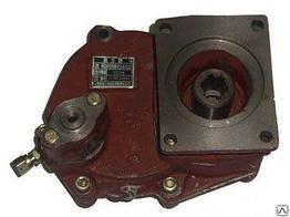 Коробка відбору потужності QH50-G2194 Shaanxi Fast Gear