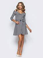 Інтернет магазин жіночого одягу хмельницький в Украине. Сравнить ... c057db3ae47cd