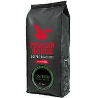 Кофе в зернах Pelican Rouge Distinto 1 кг