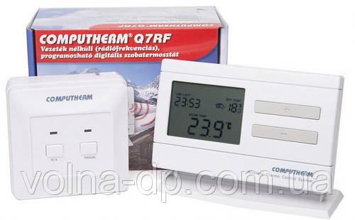 Computherm Q7 RF