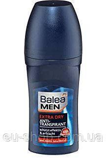 Антиперспирант  Balea Extra Dry 50 мл, фото 1