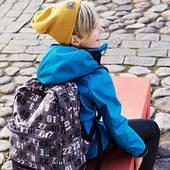 Рюкзаки, сумки, пенали РОЗПРОДАЖ