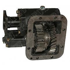 Коробка відбору потужності QC45A Shaanxi Fast Gear