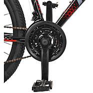 Велосипед 26 д. G26ENERGY A26.1 Гарантия качества Быстрая доставка, фото 2