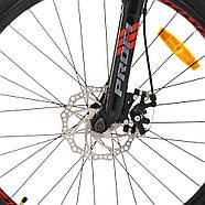 Велосипед 26 д. G26ENERGY A26.1 Гарантия качества Быстрая доставка, фото 6