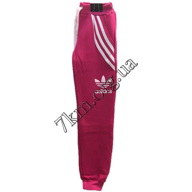 5fa1f835b4e8 Спортивные штаны детские Реплика