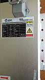 Шпиндель TDK 3,5 квт, 220В для Чпу з повітряним охолодженням., фото 8
