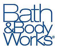 Ожидается поступление антибактериальных гелей для рук Bath&Body Works