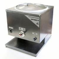 Парафинонагреватель Каскад 15л, (воскоплав, аппарат для плавления парафина купить), фото 1
