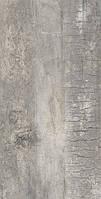 Плитка Голден Тайл Кастелло серый 307*607 Golden Tile Castello У42940 для пола,террасы.