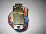 Трансформатор кондиционера Dekker, фото 3