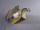 Трансформатор кондиционера Dekker, фото 4