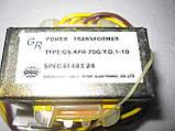 Трансформатор кондиционера Dekker, фото 2