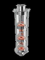 Купить самогонный аппарат с тарельчатой колонной как самому сделать самогонный аппарат ролик в ютубе