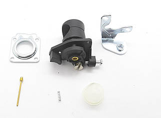 Ремкомплект карбюратора для мотокоси
