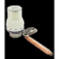 FADO Термоголовка с выносным датчиком M30x1.5