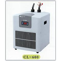 Resun Холодильник CL - 600, акваріум до 650л