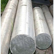 Алюминиевые круги, фото 2