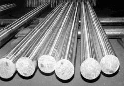 Алюминиевые круги, фото 3