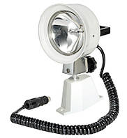 Прожектор дальнего света Osculati