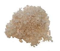 Соль Кипрская натуральная  50 гр / 1 кг