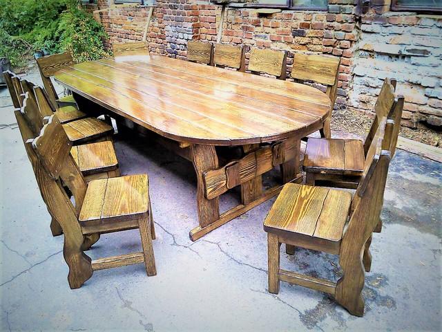 Как выбрать садовую мебель садовая мебель