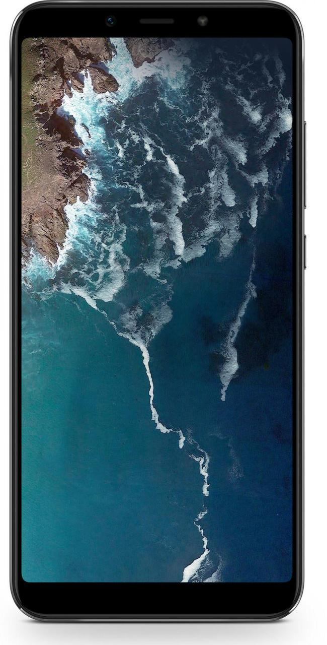 Смартфон Xiaomi Mi A2 4Gb 64Gb