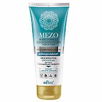 МезоКРЕМ-ГЕЛЬ КРИОлиполиз для тела с охлаждающим эффектом MEZO Body complex
