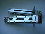 Crossfader неоригинал (отличный аналог) DCV1006 для пультов Pioneer djm 600, фото 3