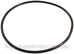 Уплотнительное кольцо к ФЛЮВАЛ 105/205-106/206