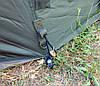 Палатка Ranger EXP 2-MAN Нigh, двухместная, фото 9