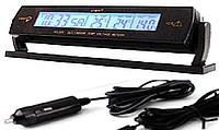 Электронные часы vst-7013v