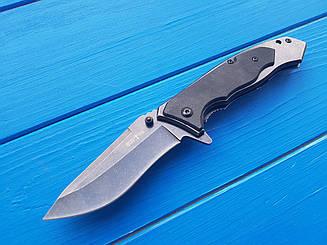 Нож туристический складнойWK 06116