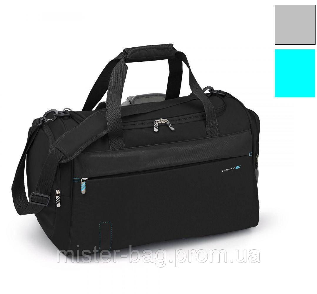 184bbf63bbb9 Дорожная сумка Roncato Speed 416105: продажа, цена в Днепре ...