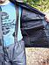 Демісезонний одяг для полювання й риболовлі colambia темно сірий, фото 5