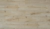 97304 - Ясень Тасмана. Влагостойкий ламинат Urban Floor (Урбан Флор) Design (Десигн)