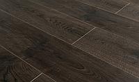 98550 - Дуб Лоренсо. Влагостойкий ламинат Urban Floor (Урбан Флор) Design (Десигн)