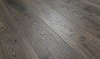 97318 - Дуб Альваре. Влагостойкий ламинат Urban Floor (Урбан Флор) Design (Десигн)