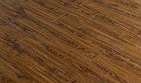 98350 - Орех Фоскарини. Влагостойкий ламинат Urban Floor (Урбан Флор) Design (Десигн)