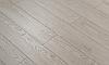 85529 - Ясен Талса. Вологостійкий ламінат Urban Floor (Урбан Флор) Megapolis (Мегаполіс)