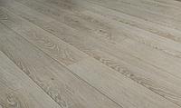 86102 - Ясень Мидленд. Влагостойкий ламинат Urban Floor (Урбан Флор) Megapolis (Мегаполис)