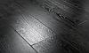 80002 - Дуб Річмонд. Вологостійкий ламінат Urban Floor (Урбан Флор) Megapolis (Мегаполіс)