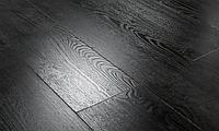80002 - Дуб Річмонд. Вологостійкий ламінат Urban Floor (Урбан Флор) Megapolis (Мегаполіс), фото 1