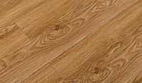 85510 - Дуб Акрон. Влагостойкий ламинат Urban Floor (Урбан Флор) Megapolis (Мегаполис), фото 1