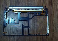 Элемент корпуса с кнопкой включения ноутбука Sony PCG 6123lб.у. оригинал