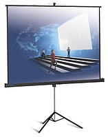 Аренда экрана 2,34х1,75 м