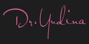 DR.YUDINA - КРЕМА ДЛЯ ОСНОВНОГО И ЗАВЕРШАЮЩЕГО УХОДА
