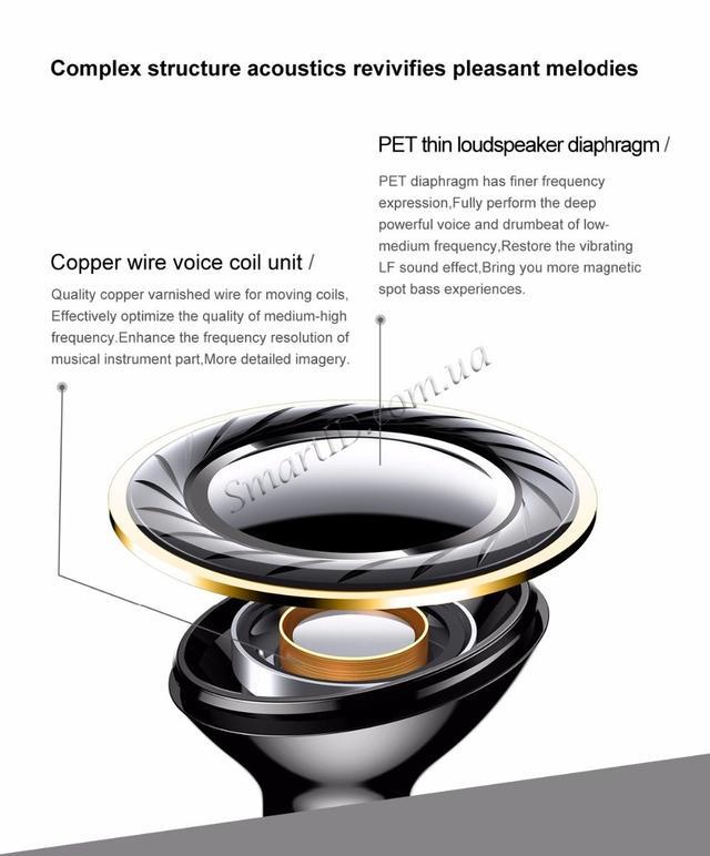Беспроводные Bluetooth наушники Baseus Encok Neck Hung Earphone S16 со встроенным микрофоном (Черные)