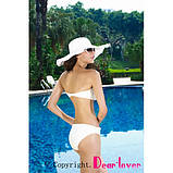 Эротичный купальник, фото 2