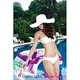 Эротичный купальник, фото 3